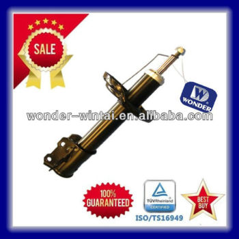 WONDER gas spring shock absorber for mazda 323
