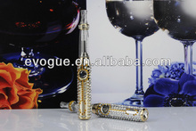 Hot selling goods in Poland e cigarette e cigarette crystal