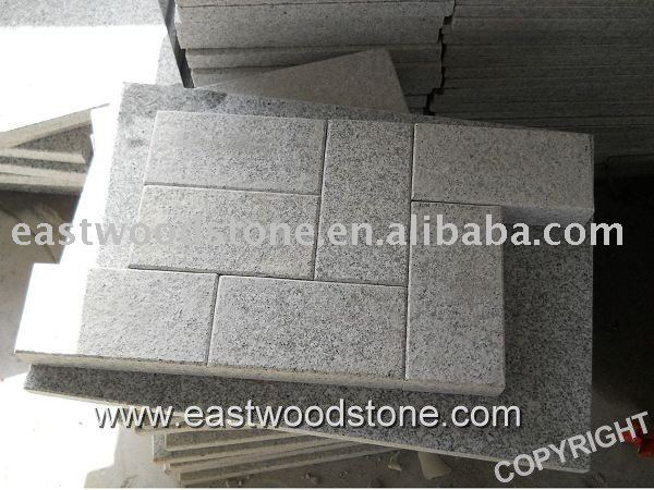 G603 granite,stone tile, white stone