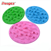 Silicone Pet Bowl/ Dog Bowl/ Pet Dishes,collapsible dog bowl,travelling dog bowl