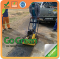 Asphalt premix waterproof asphalt cold asphalt for road pothole repair