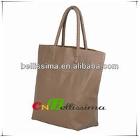 2013 hot selling lady high quality cow leather shouder bag LQ040901