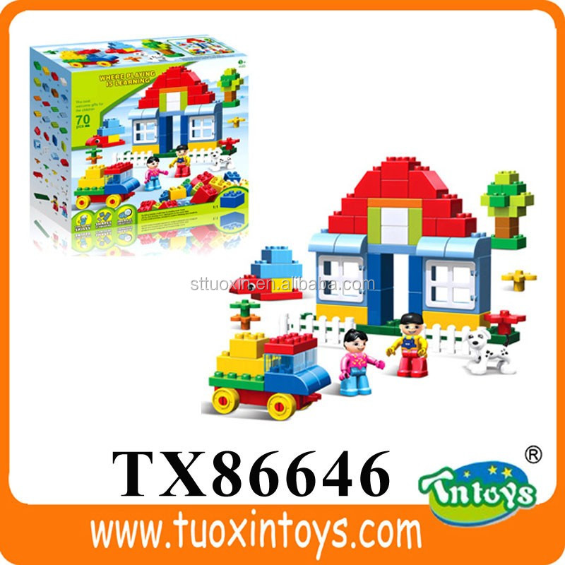 kids plastic house, plastic houses for kids cheap