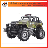 Military vehicles/military vehicles model for sale made in China