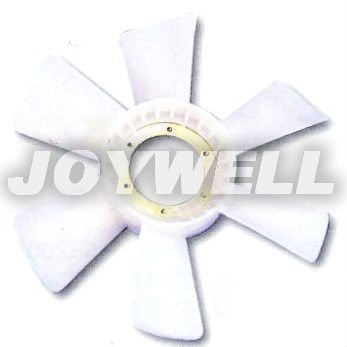 ENGINE FAN BLADE FOR NISSAN UD340 / CW520