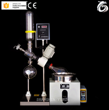 2L Mini rotary evaporator with discount price