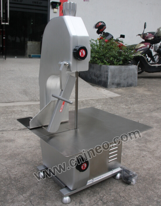 Table Top Electric Chicken Processing Equipment/Chicken Cutting Machine Price