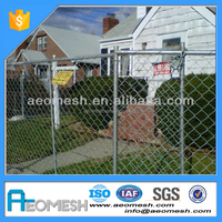 2016 Hot Sale Temporary wire mesh fence temporary fencing for dogs