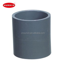 China factory supply high demand products for pvc pipe coupling