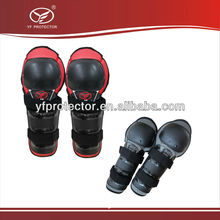 Hot CE standard motorcycle&bike Knee Pads