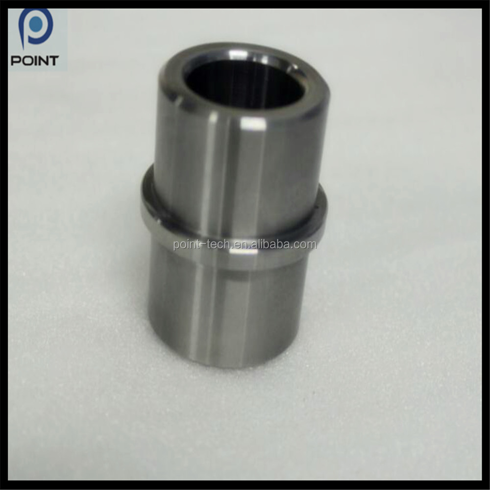 kunshan customed cnc lathe service cnc machining parts