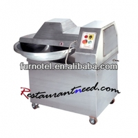 F149 25L Stainless Steel Food Choppers Dicers