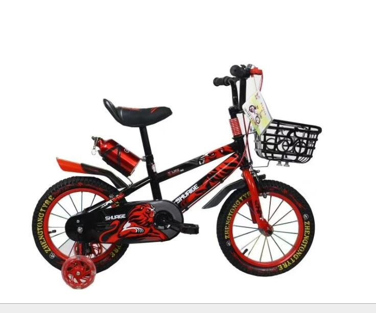 new design sport style kids bicycle pictures kids bike for 3-8years mini bikes for kids cheap price