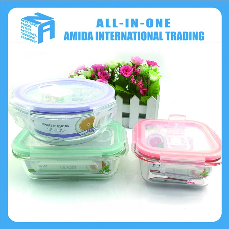 Hot Sale Wholesale Custom Lunch Box Electric