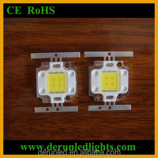 High quality 3w high power led with CE&ROHS and factory price
