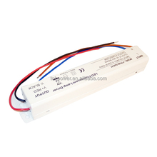 high quality hot constant voltage led light driver 36v 12v waterproof electronic led driver led power supply
