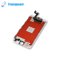 Top quality replacement touch screen for iphone 6s display