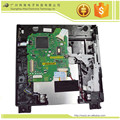 for Wii D3-2 D4 drive