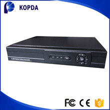 4ch network cms h264 standalone dvr firmware software