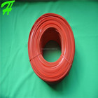 hot sale Food field Use 0.4mm paper/vegetable/cable twist tie
