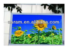 PH10mm Outdoor Full-color Waterproof DIP or SMD High Definition Commercial Video LED TV