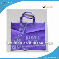 global marking eco-friendly shopping bag