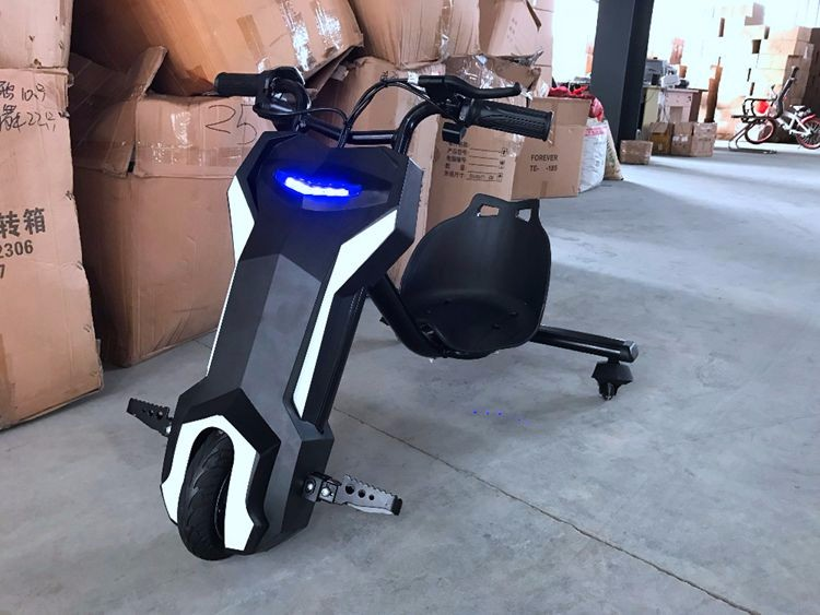 electric passenger tricycle three wheel scooter tricycle adult electric mobility scooter adults off road electric scooter