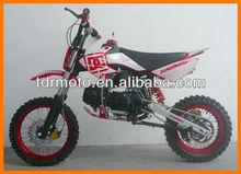 Pit Bike 125cc CRF50 Air Cooled