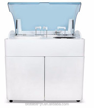Medical Laboratory Equipment Clinical Blood analysis Chemistry Analyzer