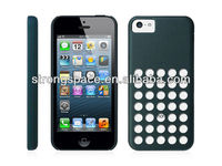 mobile phone accessory china wholesale