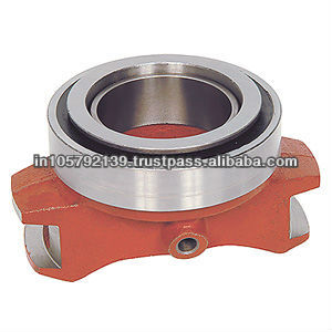 CLUTCH RELEASE BEARING FOR VOLVO FH 10 , FH 12