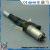 injector nozzle type 095000-1211 common rail injector diesel