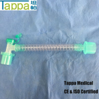 Health Medical Consumables Disposable Medical Catheter
