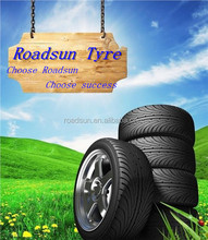 TBR Tyre 295 /80r 22.5, Radial truck and bus tires