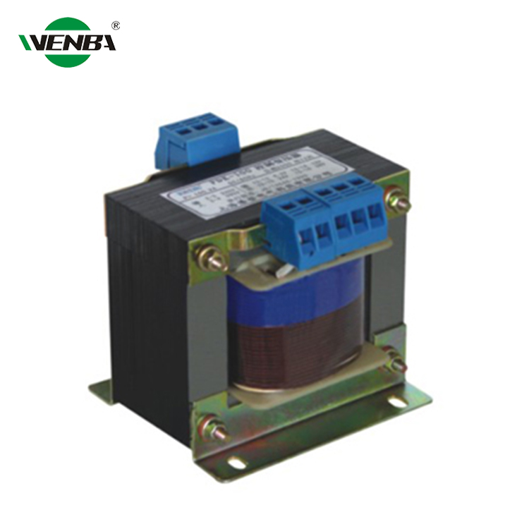 Industry High Frequency High Voltage Power Transformer 220V To 48V Used In Air Conditioners