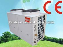air source heat pumps for homes