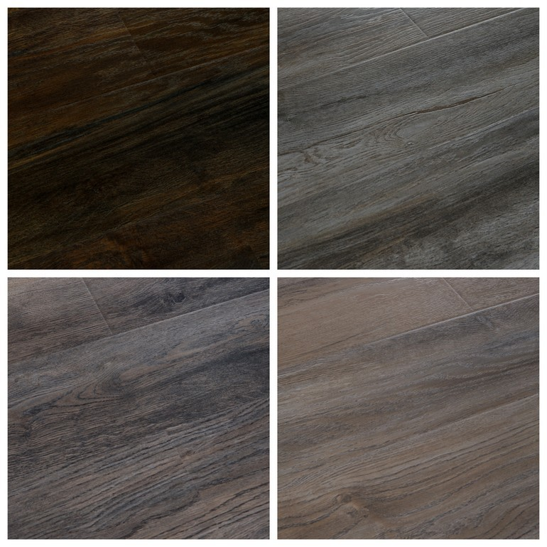 kronotex wholesale laminate flooring price