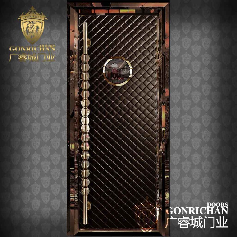 Karaoke Soundproof Entrance Door - Buy Soundproof DoorEntrance DoorKaraoke Door Product On Alibaba.com & Doors Karaoke \u0026 The Doors \\u2013 The Crystall Midi\
