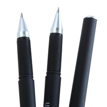 Daily use jumbo gel ink pen with CE certificate