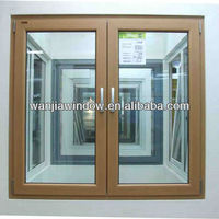 professional factory cheap aluminum windows