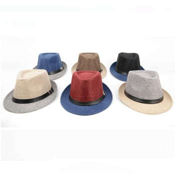Popular Nice-looking Wholesale Straw Hats