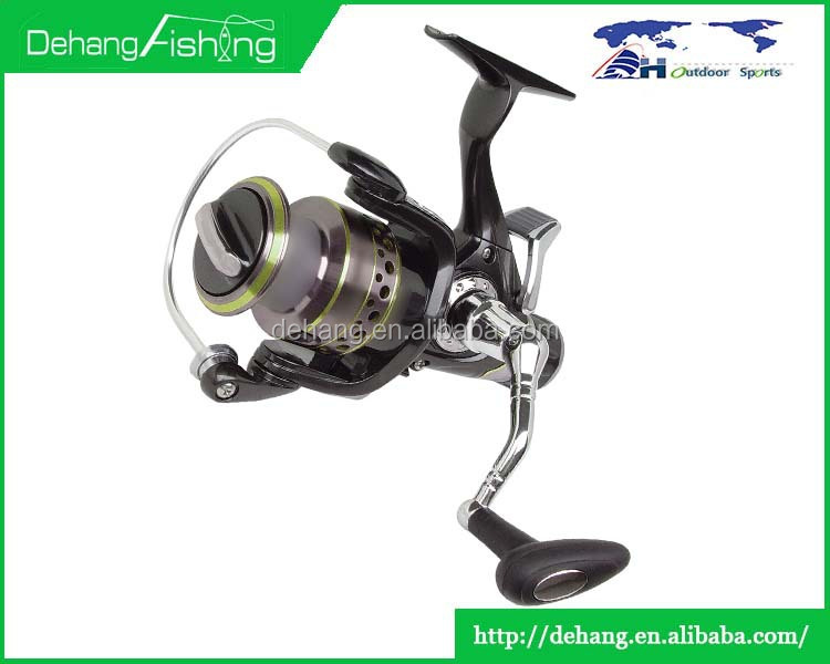 China fishing shop wholesale tuna fishing rods and reel for Wholesale fishing tackle outlet