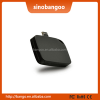 Alibaba Hot!!! 700mah one time use direct price mobile charger