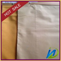 Tc white pocketing fabric PC 45*45 110*76 pocket fabric
