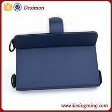 "9""10""11""12"" inches Leather Stretchable Pad Tablet PC Protector Case"