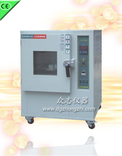 rubber heating aging oven/aging chamber