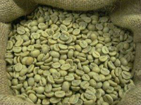 Coffee Ethiopia High Quality