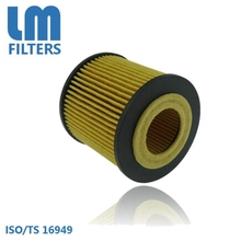 Alibaba Ru Mobil Oil Filter Wholesale For VW