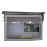 19 Inch Bus Advertising TV (15'',17''19''22'') (16:9 wide)