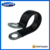 Custom Equippment Rubber Tube Clamp